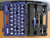 KOBALT TOOLS Misc Automotive Tool 0747442